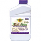 Bonide Products - Root & Grow Root Stimulator Concentrate - Quart