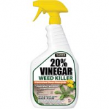 P.F. Harris Mfg - 20% Vinegar Weed Killer Ready To Use - 32Oz