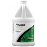 Seachem Laboratories - Flourish - 2 L / 67.6 oz