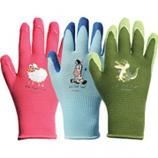 Bellingham Glove - Kid Tuff Too Children's Glove - Assorted - Toddler