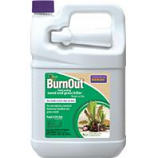 Bonide Products - Burnout Ready To Use - 1 Gallon