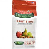 Jobes Company - Jobe'S Fruit & Nut Granular Plant Food - 4 Lb