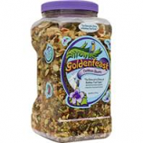 Goldenfeast - Goldenfeast Caribbean Bounty - 64 Ounces