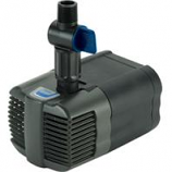 Oase - Living Water - Oase Pond Pump - Black - 420 Gal/Hour