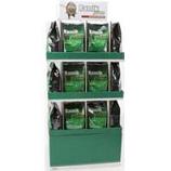 Neogen Rodenticide      - Ramik Green Quarter Pallet -