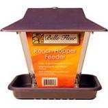 Classic Brands - Wb - Belle Fleur Ranch Hopper - Navy - 1.6 Lb