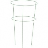 Panacea Products - Heavy Duty Welded Peony Support