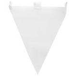 Miller Mfg - Sap Filter Cloth - White