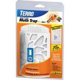 Senoret - Premium Dual Moth Trap