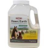 Durvet - Down2Earth Diatomaceous Earth - 2 Lb
