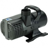 Oase - Living Water - Oase Waterfall Pump - Black - 6600 Gph