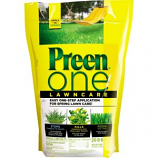 Greenview - Preen One Lawncare - 2.5M