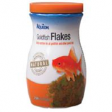 Aqueon Products-Supplies - Goldfish Flakes - 3.59 Ounce