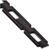 Eaton Brothers  - Poly Chain Lock Box Tree Support - Black - .5 In X 150 Ft