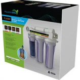 Aquatic Life - Classic 4 Stage Ro Di Unit