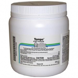 Bayer Animal Health - Tempo 20Wp Insecticide For Commercial Use Only - 420 Gram