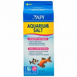 Mars Fishcare North America - Aquarium Salt - 31 oz