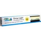 Jiffy/Ferry Morse Seed Co - Jiffy Hydro Grow Light -
