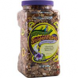 Goldenfeast - Goldenfeast Schmitt'S Original - 64 Ounces