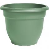 Bloem - Ariana Planter - Living Green - 10 Inch