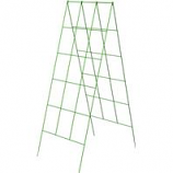 Panacea Products - A Frame Trellis - Green - 46X18