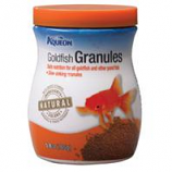 Aqueon Products-Supplies - Goldfish Granules - 5.8 Ounce
