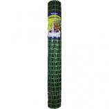 Tenax Corporation - Garden Fence - Green - 4X50 Ft