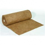 Panacea Products - Coco Fiber Liner Roll - 33 Footx36 Inch