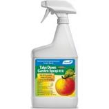 Monterey - Take Down Garden Spray Ready To Use - 32 Oz