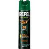 Spectracide - Sportsman Max Repellent - 6.5Oz