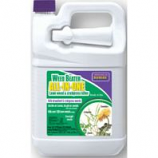 Bonide Products - Weed Beater All-In-One Ready To Spray - Gallon