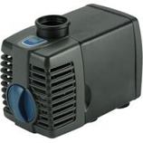 Oase - Living Water - Oase Fountain Pump - 525 Gph