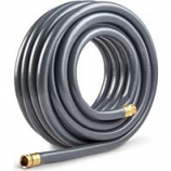 Fiskars Brands - Watering - Flexogen Hose - Gray - 3/4In X 100Ft