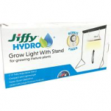 Jiffy/Ferry Morse Seed Co - Jiffy Hydro Grow Light