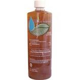 Applied Biochemists - Aquatic Adjuvant Non-Ionic Surfactant - 32 Ounce