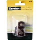 Melnor - Filter Washers -