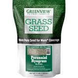 Greenview - Greenview Fairway Formula Grass Seed Perennial Rye - 3 Lb