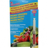 Green Earth Products - Honey Bee Attractant - 1 Pk