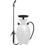 Solo Incorporated       P - Solo Multi-Purpose Sprayer - White/Red - 1 Gallon