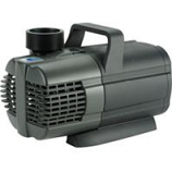 Oase - Living Water - Oase Waterfall Pump - Black - 3700 Gal/Hour