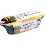 Jiffy/Ferry Morse Seed Co - Micro Green Grow Kit