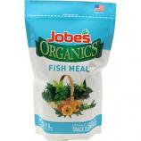 Jobes Company - Jobe'S Fish Meal - 2 Lb