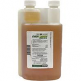 Chemtech - Evergreen Pro 60-6 Quart -