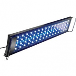 Coralife - Coralife Seascape Led Fixture - 48 - 54 Inch