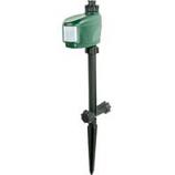 Woodstream Havahart - Havahart Spray Away 2.0 Motion Activated Sprinkler - Green -