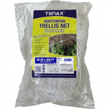 Tenax Corporation - Trellis Net SM - White - 3X328 Ft