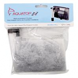 Aquatop Aquatic Supplies - Filter Replacement For 3Hob/Ns4G/Ns7G - Up To 175 Gallon