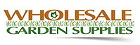 WGS - Wholesale-Garden-Supplies.com